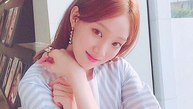 The Only Korean Skin Care Steps That Matter