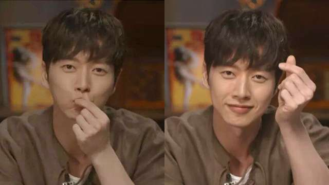 Here's How You Can Be a Korean Drama Star