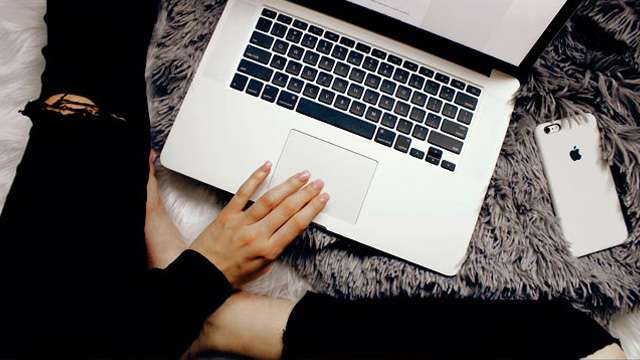 9 Resume Hacks to Keep in Mind for Your Internship Applications
