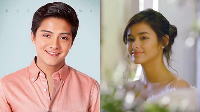 Liza Soberano and Daniel Padilla in Darna? Ogie Diaz Speaks Up!