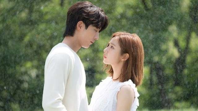 lim ju hwan dating dating website sugar momma