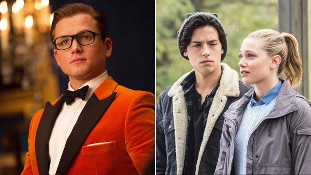 The 10 Most Exciting TV and Movie Trailers You Need to See Right Now