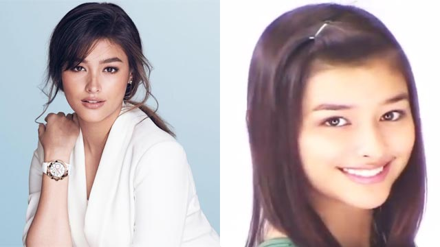 The Internet Uncovers a 13-Year-Old Liza Soberano's Audition Tape and It's the Best Thing Ever!