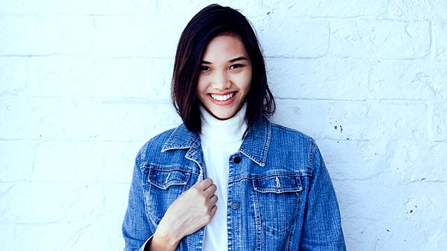 This Cool Girl's Secret to Great Shopping Finds? Ukay-Ukay!