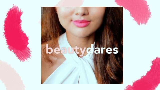 Beauty Dares: This Morena Tried 4 Lip Colors That Are Usually Not Bagay With Tan Skin