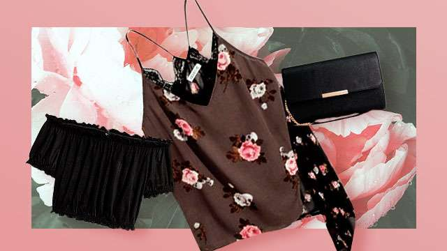 10 H&M Pieces That Look Pricier Than They Really Are