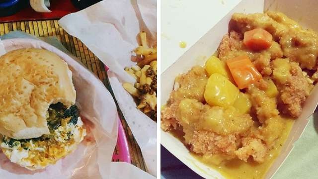 5 Budget-Friendly Food Places Around UPLB
