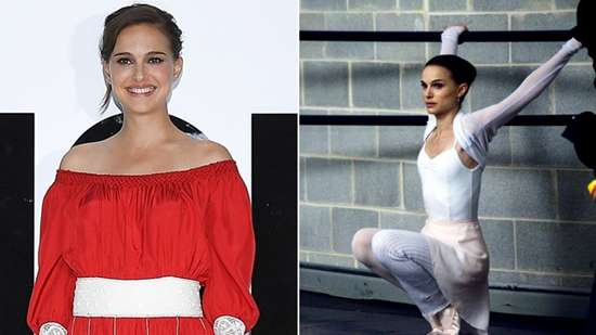 Unbelievable Celebrity Weight Transformations | Greeningz