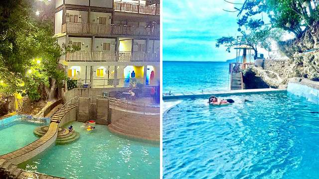 This Batangas Getaway Is Perfect for Friends on a Limited Budget