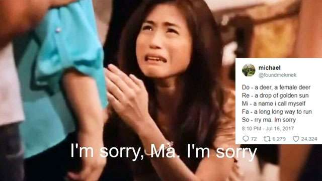 10 Tweets That Became Hugot Real Quick