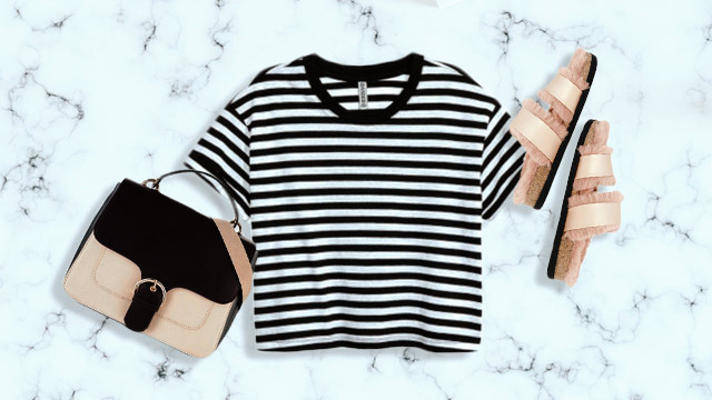 6 Fashion Essentials for the Really Tamad Girl