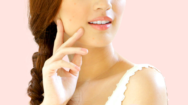 The Most Common Dos and Don'ts of Treating Your Pimples