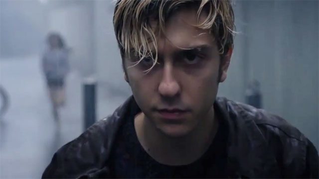 Have You Seen Netflix's 'Death Note' Already?