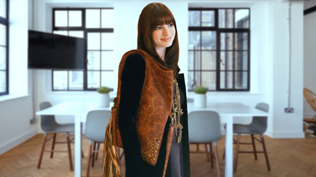 6 Things Every Intern Should Have in Her Bag