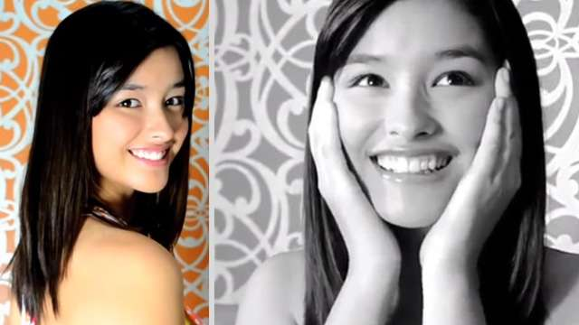 You Have to Watch 13-Year-Old Liza Soberano's Audition Video