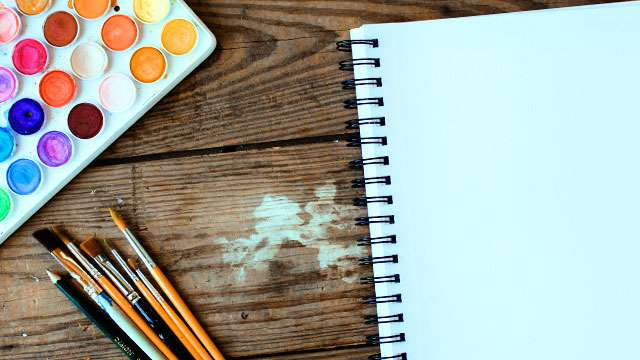 5 Habits of Creative People That Make Them Likely to Succeed
