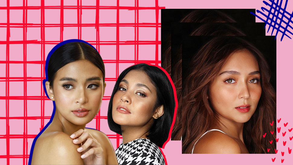 Blush Shades That Look Good On Morena Skin, As Seen On Celebs