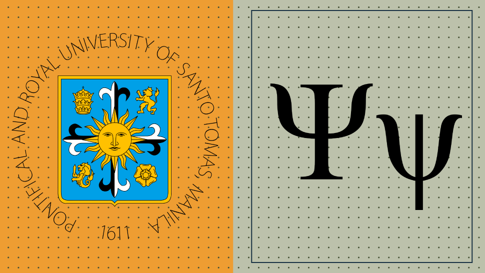 UST Tops The List Of 2019 Best Psychology Schools In The Philippines, According To Independent Survey