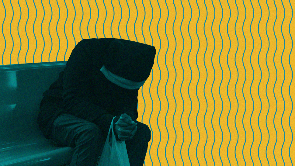 How To Deal With College Burnout