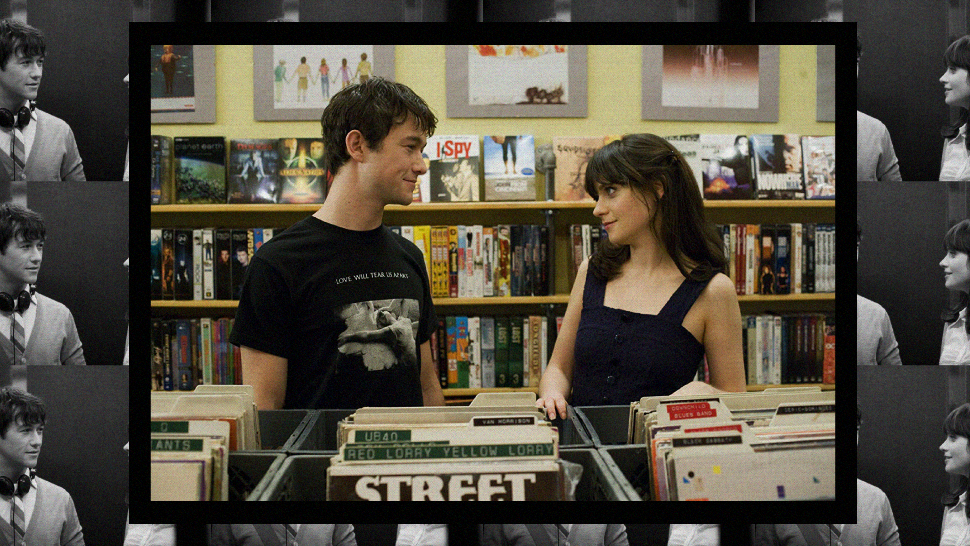 The Best Movie Lines To Read After A Breakup