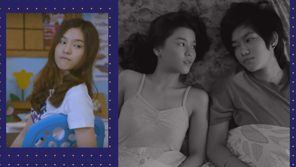 7 Thai Rom-Coms You Can Stream On Netflix