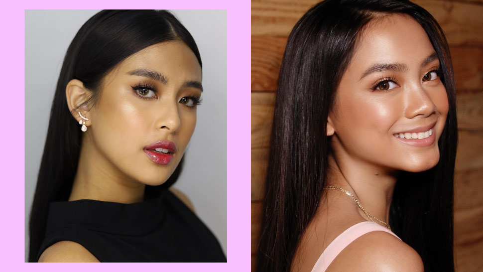 These Are The Makeup Looks Every Morena Should Try