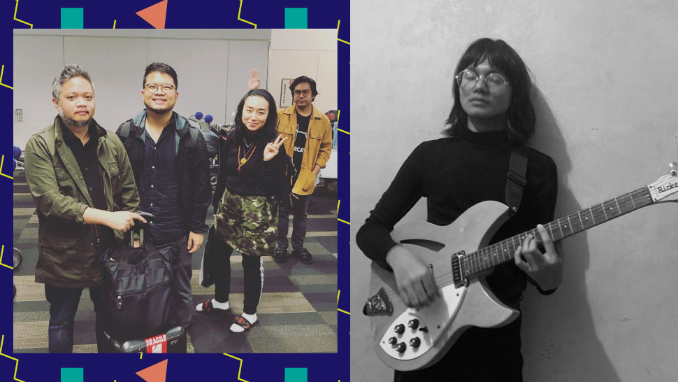 UP Fair 2020's Monday Opening Will Include Some Of Today's Biggest OPM Superstars