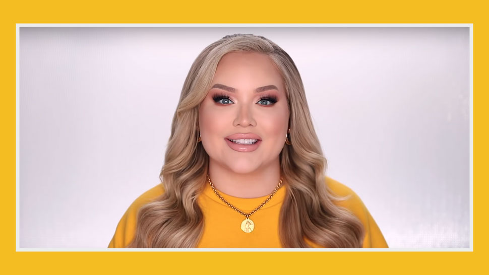 NikkieTutorials Reveals She's A Transgender Woman:
