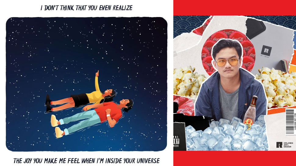6 Young Artists From Cebu You Need To Follow On Instagram