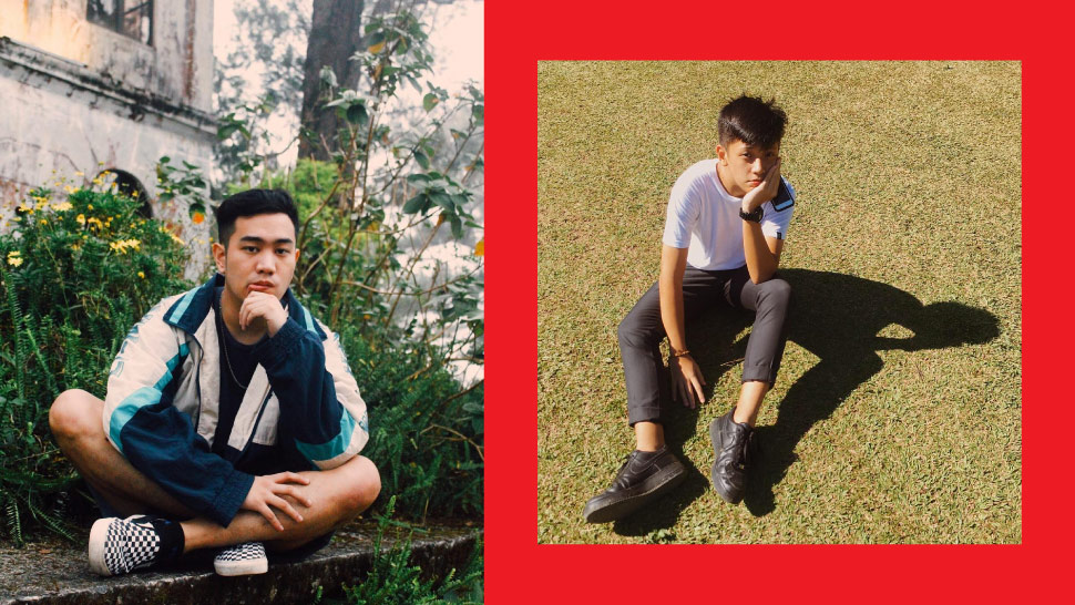 5 Low-Key Stylish College Guys To Follow On IG For Your Daily Outfit Inspo