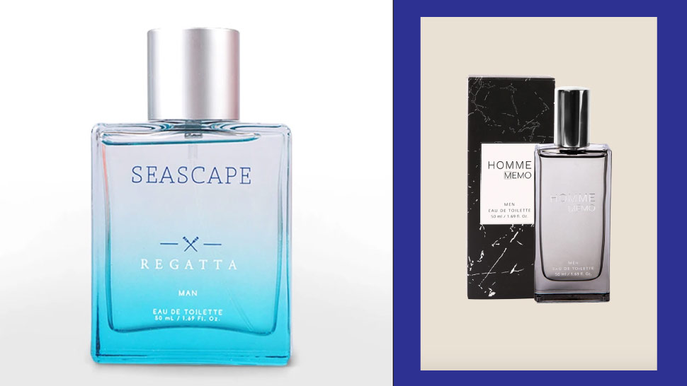 Under-P400 Colognes For Guys That Actually Smell Like Expensive Perfumes