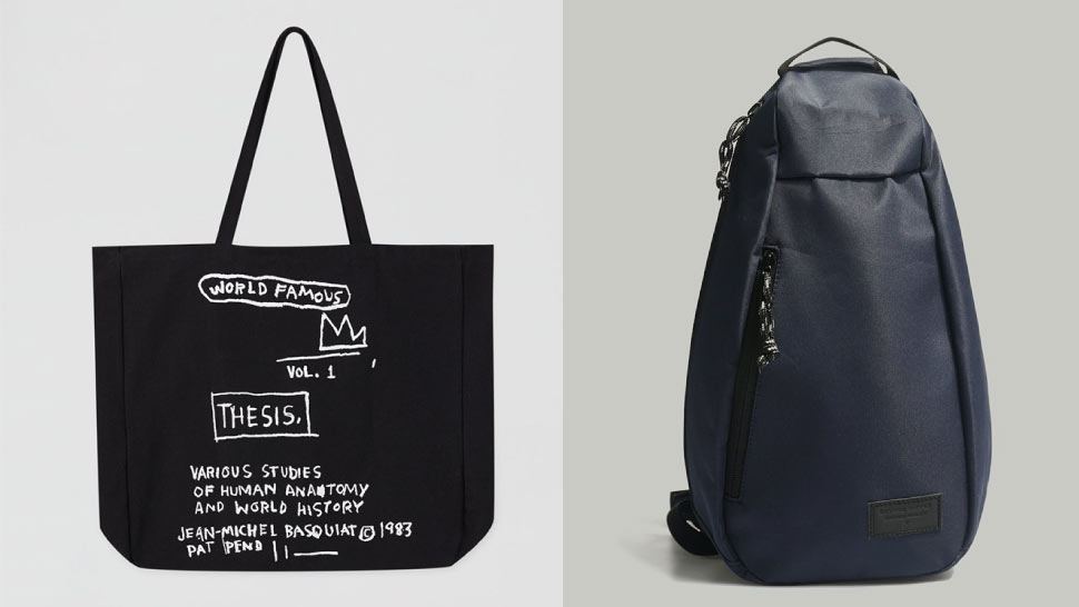5 School Bags That Aren't Backpacks