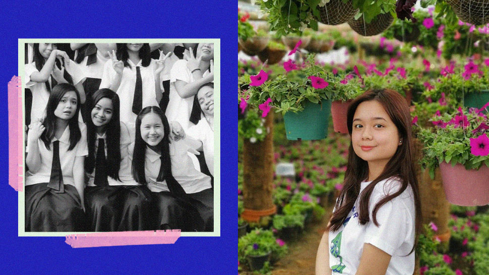I Came From An All-Girls School And This Is How It Shaped My College Self