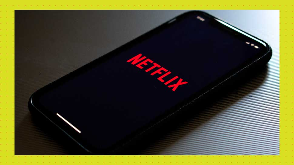 Netflix Just Rolled Out A Cheaper, Mobile-Only Plan in the Philippines