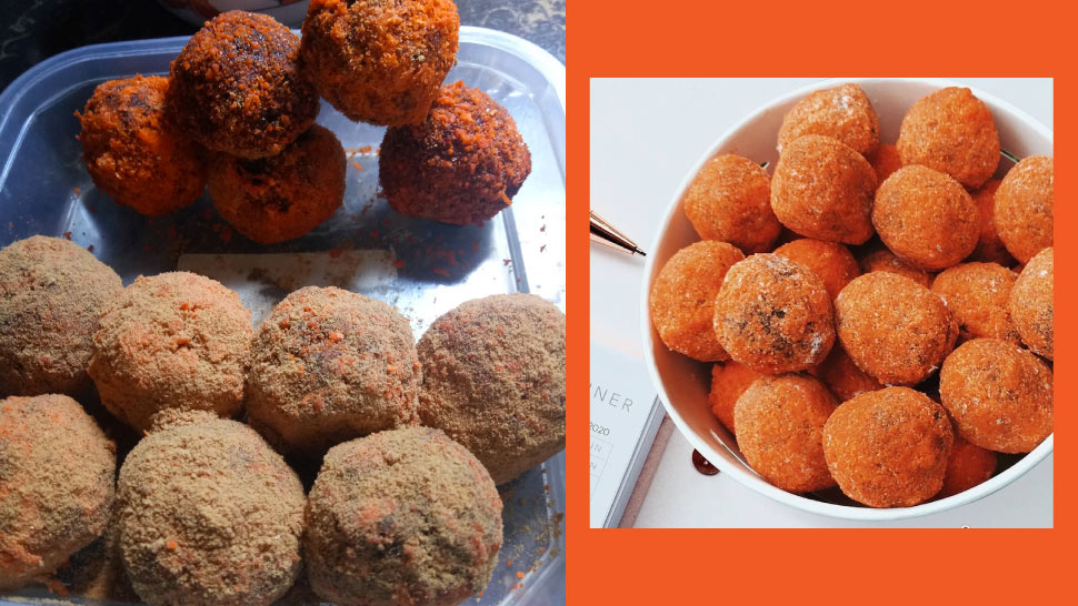 Craving Choco Butternut? This FB User Has An Affordable Recipe Using Fudgee Barr