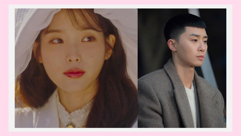 We Bet You Didn't Notice This Connection Between Itaewon Class and Hotel del Luna