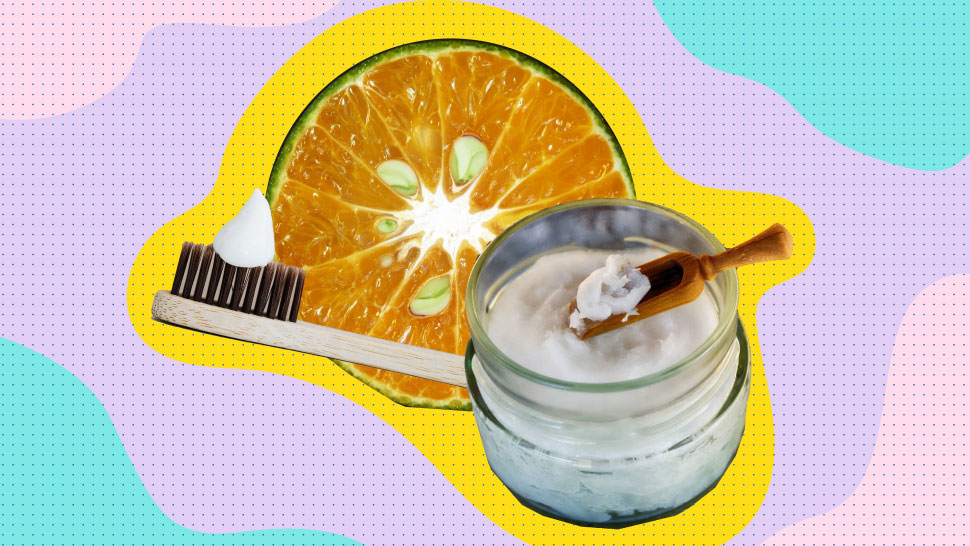 6 DIY Skincare Ingredients You Should Never Put On Your Face