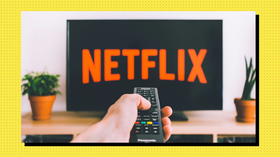 Sharing A Netflix Account With Your Parents? Here's How You Can *Lock* Your Profile