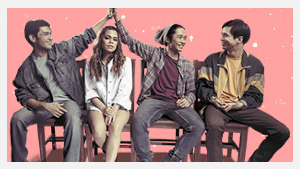 Hit Pinoy Musical 'Ang Huling El Bimbo' Is Streaming for Free (For A Limited Time)