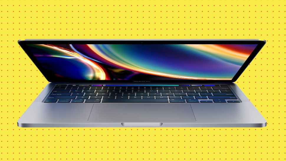 Apple Launches 13-inch MacBook Pro, Here's How Much They Cost