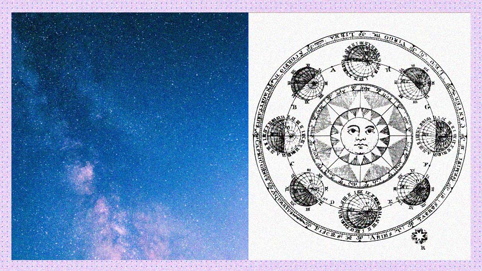 Did You Know That There's Supposedly A 13th Zodiac Sign?