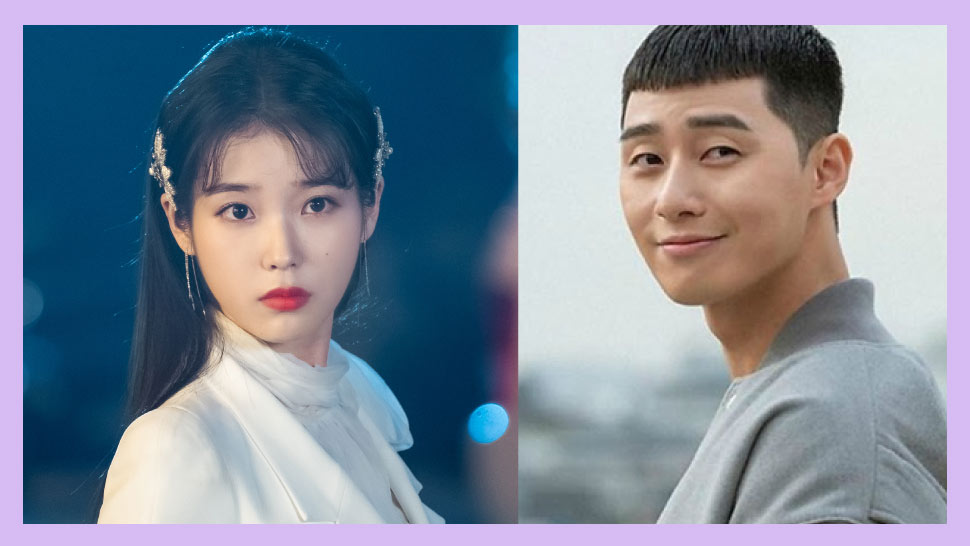5 Unexpected Pairings We Can't Wait To Watch In Upcoming K-Dramas