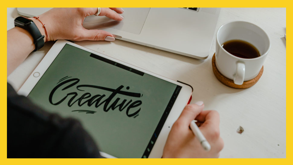 This Online Session Will Help Teach Creatives How To Earn Despite COVID-19