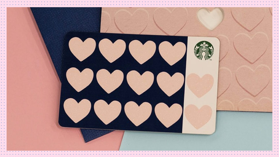 Heads Up: Your Starbucks Rewards Card Will Be Deactivated Next Month