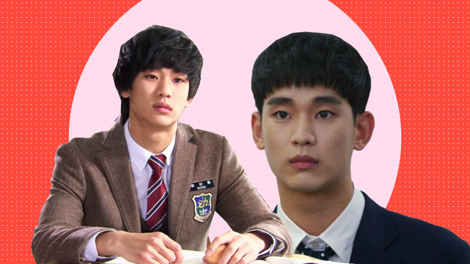 10 Facts About 'It's Okay to Not Be Okay' Actor Kim Soo Hyun