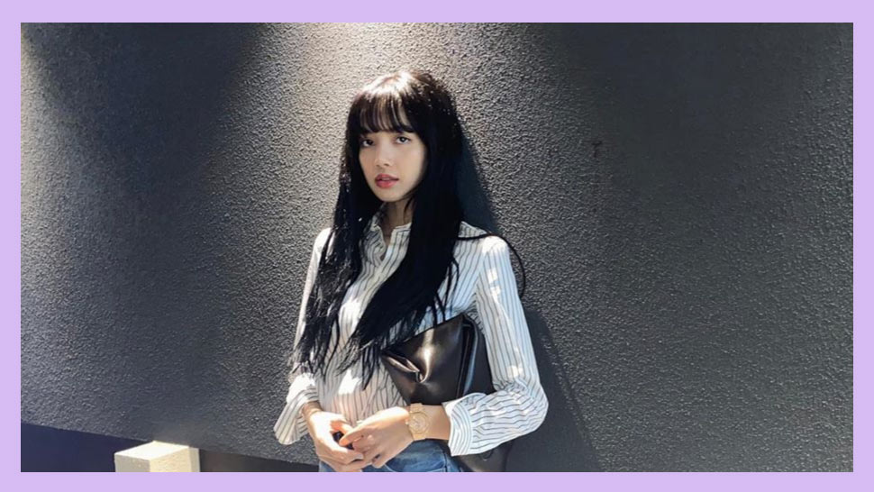 BLACKPINK's Lisa Was Reportedly Scammed By Former Manager Who Stole Over $800k