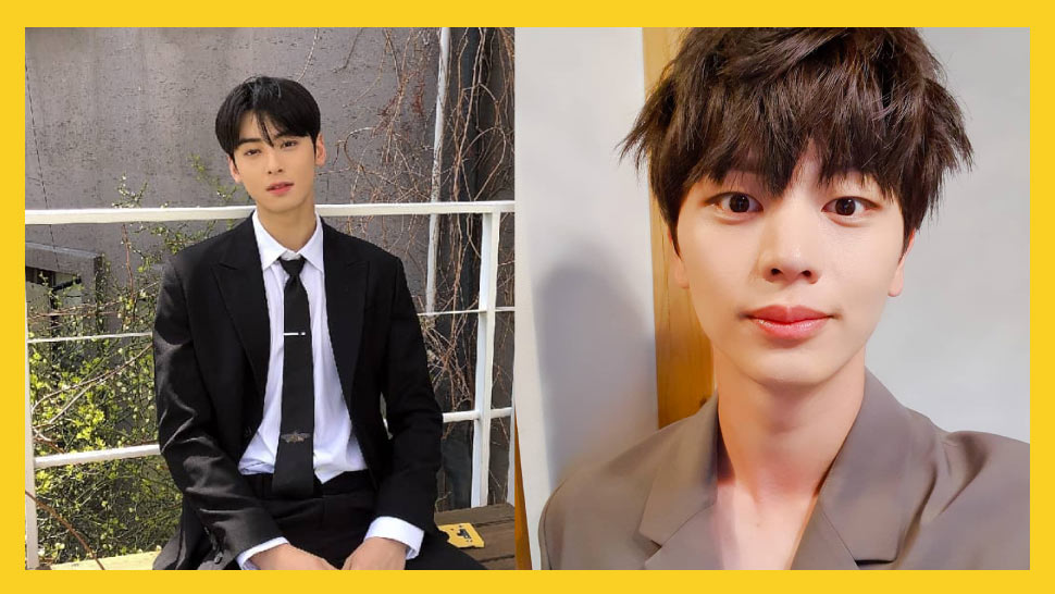 5 Korean Celebrities You Didn't Know Lived In The Philippines