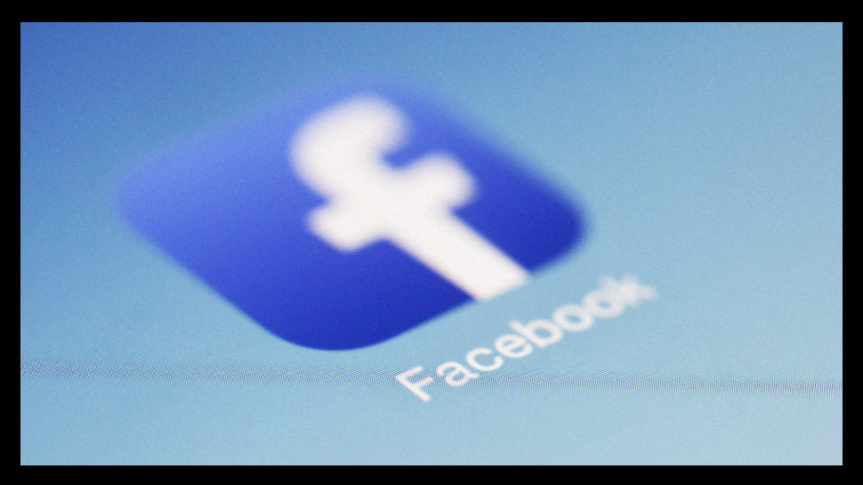 PSA: This Site Can Help Find Fake Facebook Accounts For You