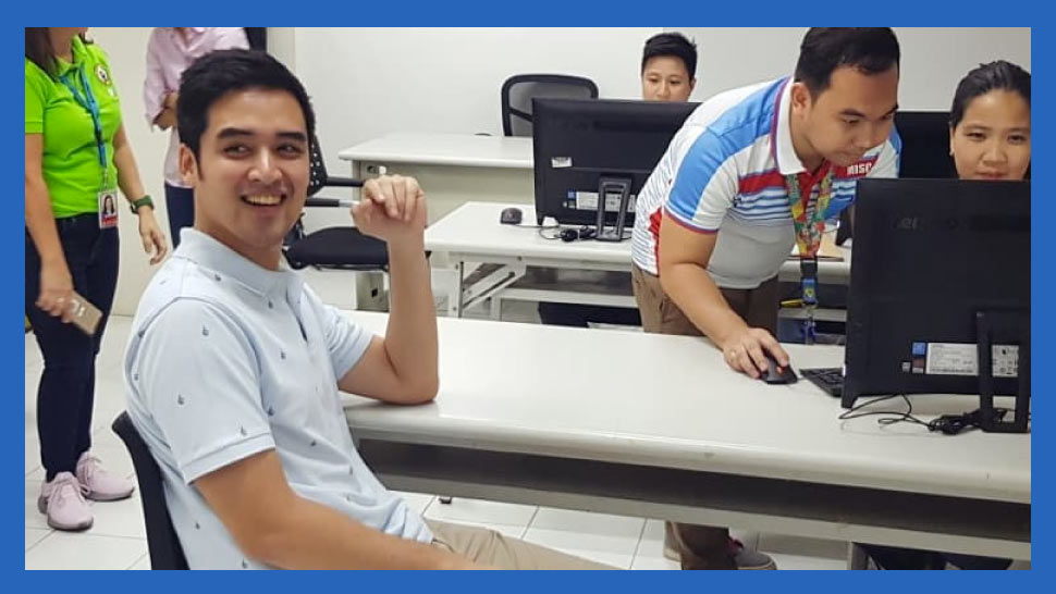 Netizens Commend Mayor Vico Sotto For Giving Credit Where It's Due