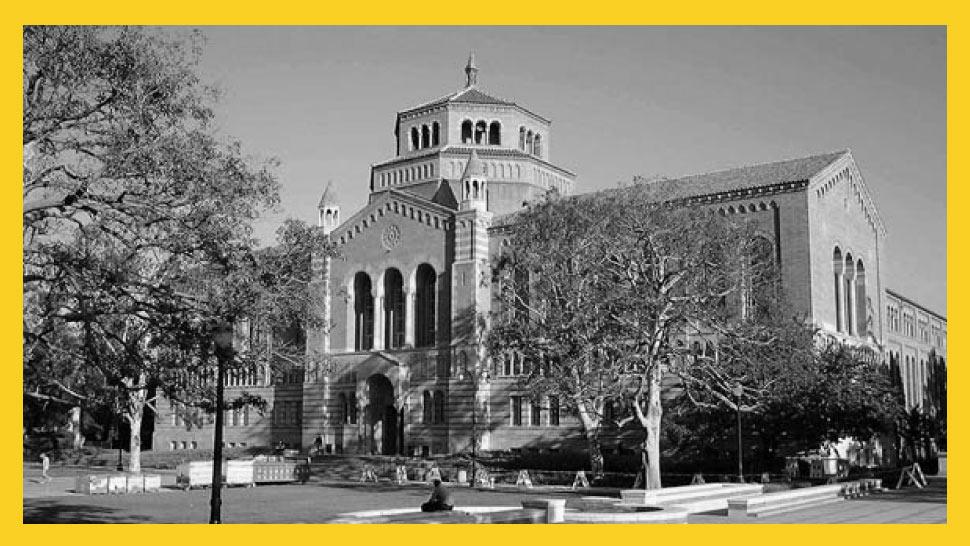 UCLA Will Finally Offer 'Pilipino Studies' As A Minor Program In 2020